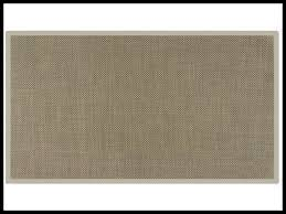 tapis de cuisine alinea tapis etoile alinea simple tapis etoile alinea with tapis etoile