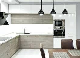 credence cuisine pas chere cracdence cuisine pas cher credence de cuisine adhesive nouveau idee