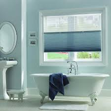 bathroom blinds ideas blinds ideas