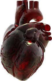 1014 best hearts images on pinterest heart valentine ideas and heart of glass