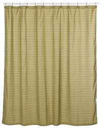 amazon com tommy bahama palm desert stripe shower curtain home