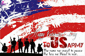 quotes for soldiers during christmas happy veterans day thank you cards quotes messages