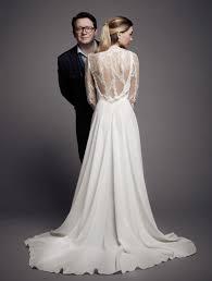 robe de mariã e createur createur de robe de mariee le de la mode
