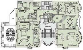 mansion plans home design mansion floor plans authentic house lrg