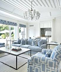 White Living Room Furniture For Sale by White Living Rooms Neutrals And White White Living Room Sets For