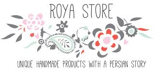 home decor roya store