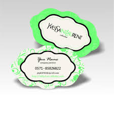 Professional Business Card Printing Compare Prices On Design Professional Business Cards Online