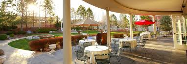 wedding venues in colorado the franciscan event center with that personal touch catering