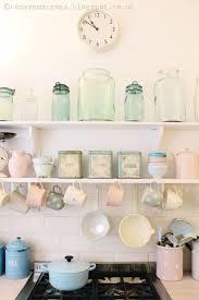 294 best pastel images on pinterest pastel colors kitchen and