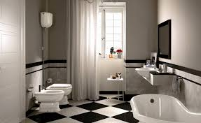 quanto costa arredare un bagno bagno bellissimo bagno quanto costa rifare un bagno per il