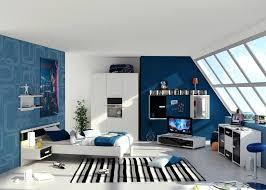bedroom design ideas for teenage guys room ideas for teenage guys amazing teenage bedroom design ideas or