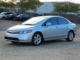 honda civic touchup paint codes image galleries brochure and tv