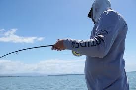 salt water fly fishing blog u2013 salt water fly fishing guide