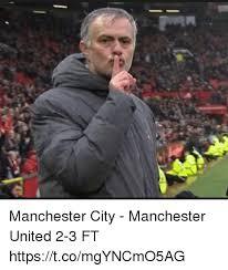 Funny Man Utd Memes - 25 best memes about manchester united manchester united memes