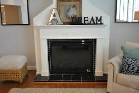 electric fireplace kitchener m4y us