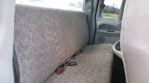Dodge Ram Cummins V6 - 1998 dodge ram 2500 4x4 5 9l v6 cummins diesel 8 u0027 bed 5 spd manual