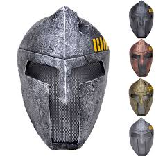 300 spartan halloween costume promotion shop for promotional 300