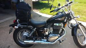 suzuki boulevard s40 motorcycles for sale