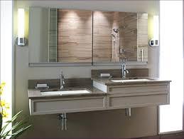 Clearance Bathroom Fixtures Terrific Bathroom Sink Ada Dimensions Toilet Clearance On Sinks
