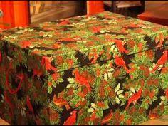 Christmas Ornament Storage On Sale by It U0027s Christmas In July Ultimate Christmas Storage Is Having A