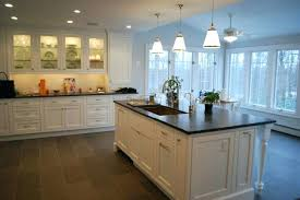 Kitchen Island Sink Ideas Kitchen Island Sinks Kitchen Island With Sink And Dishwasher Ikea