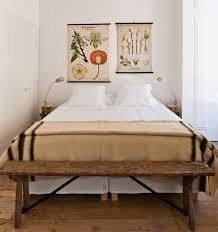 Bunk Beds Bedroom Set Bedroom Bedroom Sets Cool Bunk Beds For Sale Loaf Bed For Sale