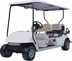 must have accessories for golf carts golfcartking com
