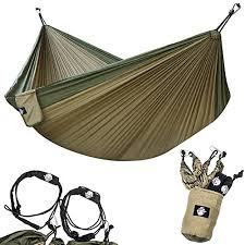 portable camping hammocks archives my hammock stand