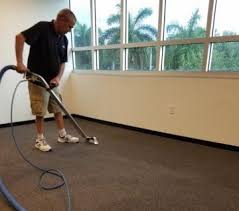 Sofa Cleaning Fort Lauderdale Carpet Cleaning Fort Lauderdale Fl Cowell U0027s Carpet Cleaning Inc