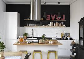 cuisine chambly déco armoire de cuisine chambly 93 perpignan 03460624 clac