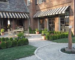 Backyard Awnings Ideas Porch Awnings Ideas How To Choose The Best Protection For Your Home