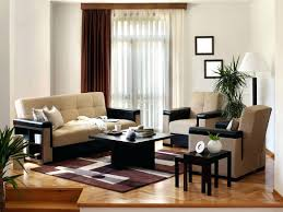 cheap living room tables small living room table best coffee tables ideas on impressive on