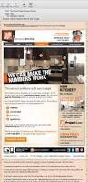 the home depot kitchen trigger series jessica hiller designs