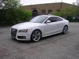 audi for sale by owner car for sale by owner kijiji in toronto gta buy sell