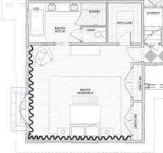 Vastu Floor Plans Bedroom Attached Bathroom Vastu Master Floor Plans Shower Designs