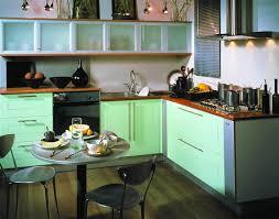 les cuisines en aluminium aluminium furniture axium aluminium toulouse