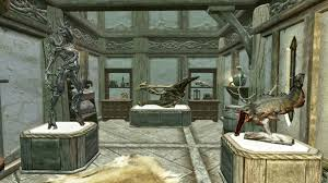 where to get house plans skyrim