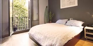 chambre chez l habitant ile de colocation logement quel loyer pour une chambre chez l