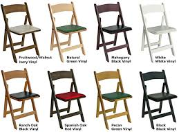 rental folding chairs wooden party rental chairs rental chairs party rental market