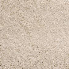 shag pile floor mat bali design