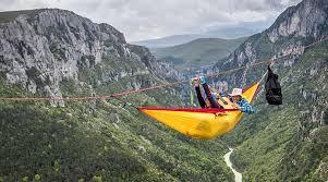 rock hopper hammock tent play me tarzan you jane in a camping hammock