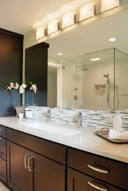 trough sink with 2 faucets anyone have a single trough sink w 2 faucets in master bathroom