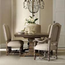 dining room chairs upholstered martine upholstered armchair dining chairs miles arm chair room