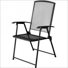 Martha Stewart Patio Furniture Covers Furniture Magnificent Kmart Outdoor Furniture Nz Kmart Patio