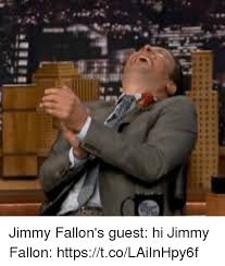 Memes Jimmy - 25 best memes about jimmy fallon jimmy fallon memes