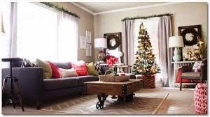 essay ideas for christmas home decor