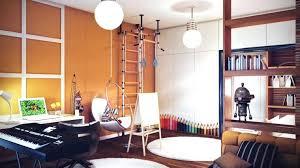 robe de chambre originale chambre garcon 12 ans chambre garaon 10 ans deco originale