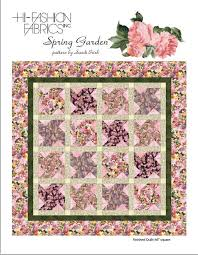 3dudesquilting free patterns and new styles for glendale and