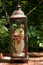 314 best lanterns images on pinterest candle lanterns marriage
