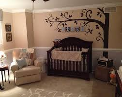 Wall Decals For Baby Nursery Large Corner Tree Baby Room Decor Wallconsilia Comwallconsilia